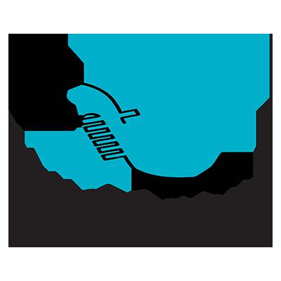Venice Biennale Apartments Logo